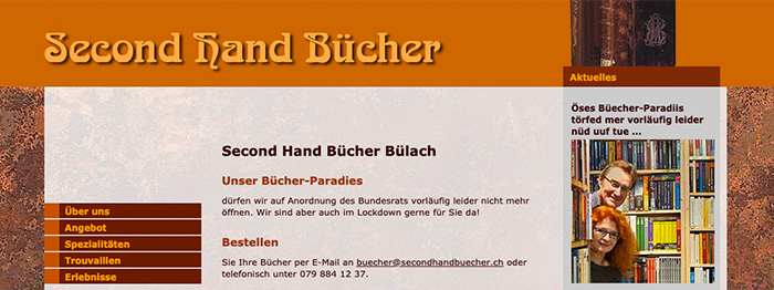 2021_secondhandbuecher